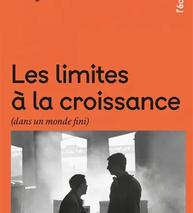 Les limites à la croissance (dans un monde fini) (Donella H. Meadows, Dennis L. Meadows, Jorgen Randers)