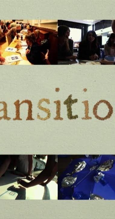 En Transition 2.0 (VOST)
