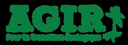 AGIR_Logo_v03_couleur_transparent_web.pn
