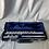 Thumbnail: Armstrong Model 104 Plateau Flute