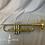 Thumbnail: Yamaha YTR-2335 Trumpet