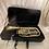 Thumbnail: Kaiser BRH200LQ Baritone Horn