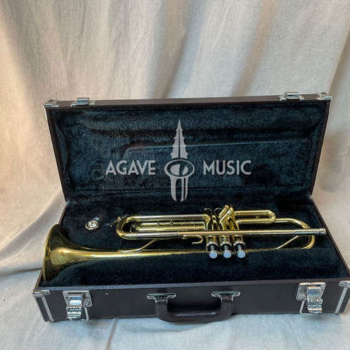 Trumpet YTR-2320 Student Trumpet