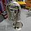 Thumbnail: St. Petersburg BBb 4/4 Tuba
