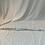 Thumbnail: Bundy Flute