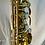 Thumbnail: Pan American Alto Sax