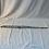 Thumbnail: Yamaha Flute