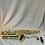 Thumbnail: Yamaha Tenor Sax