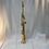 Thumbnail: Belcrest Soprano Sax