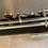 Thumbnail: Fossati Oboe