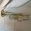Thumbnail: Trumpet YTR-2320 Student Trumpet