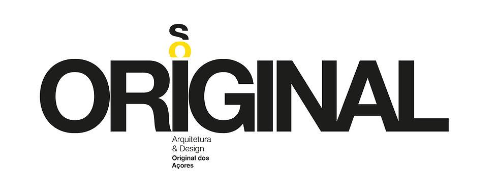 Logo_Original_PT2.jpg