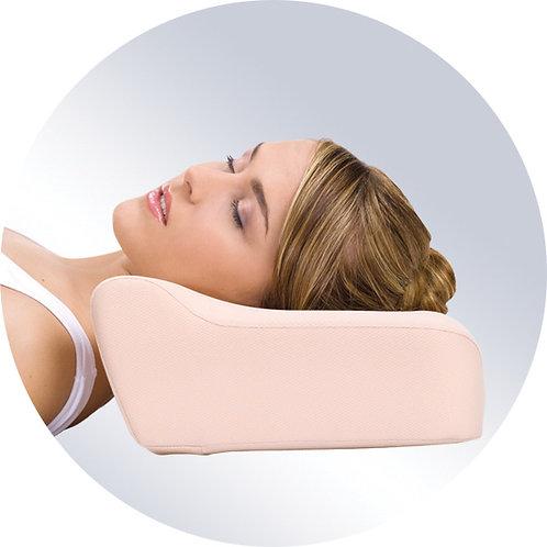 Ортопедическая подушка ORTO для взрослых