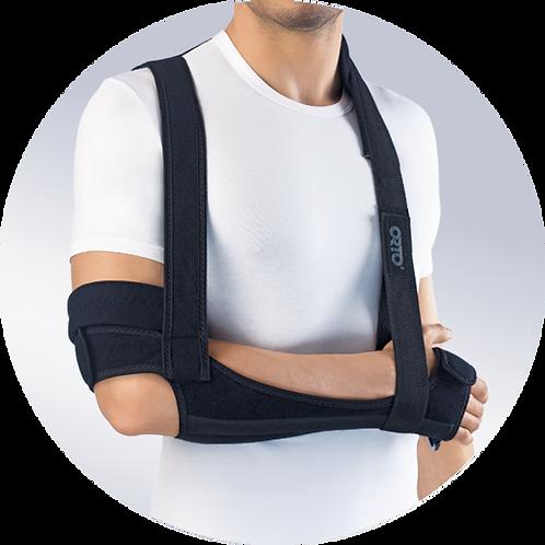 Бандаж ортопедический на плечевой сустав на всю руку