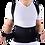 Корсет грудо-пояснично-крестцовый КГК 110