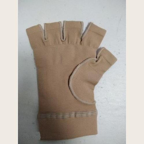 Онкологический рукав противоотечный укороченный