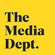 TMD Logo 2.jpg