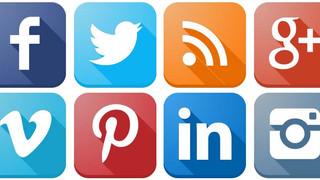 Let op: Waarom aanwezig zijn op sociale media niet genoeg is