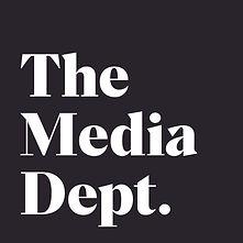 TMD Logo 3.jpg