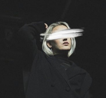 Recensie: Madoux soeverein op debuut-EP