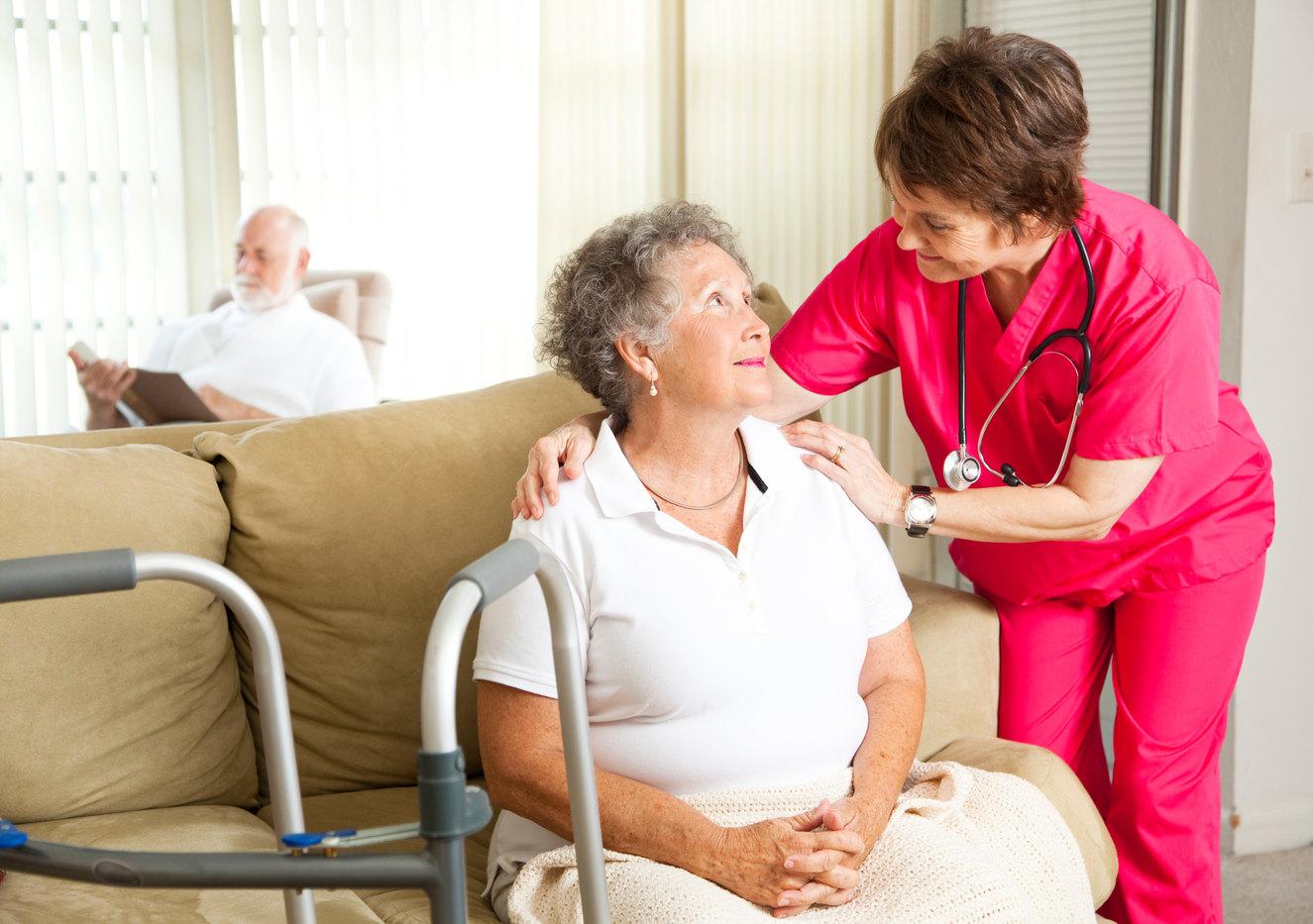 beautiful-senior-home-health-care-on-rom