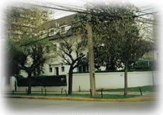 Casa de Reposo Angelica Zegersfué fundada por Angélica Zegers Rigollet en Febrero de 1985.
