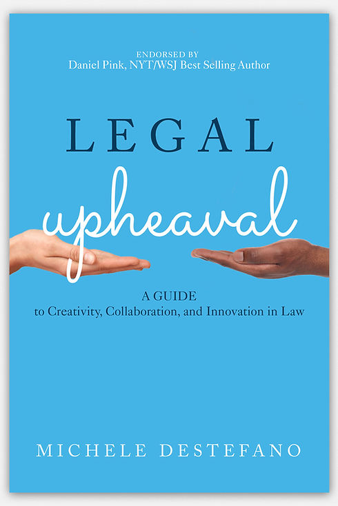 LegalUpheaval_AGuide_MicheleDeStefano.jp
