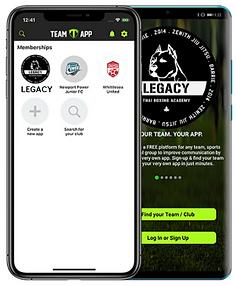 Legacy Phonee.png