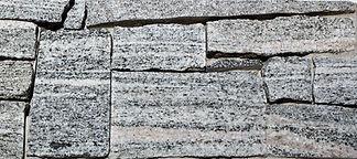 easy_verblender_rustkal_granit_bravo_hel
