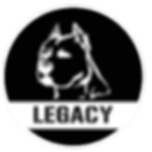 Legacy Apparel Logo_edit.png