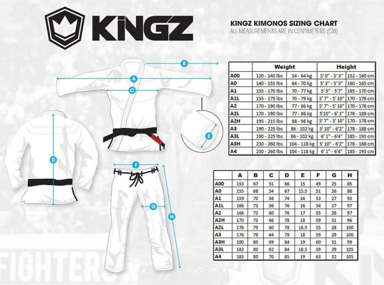 kingz-kimonos-size-chart-768x570.jpg