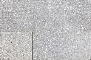 easy_bodenplatten_alpistruktura_granit_g