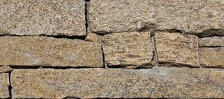 easy_verblender_rustkal_granit_Goldgelb.