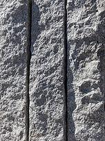 easy_sichtschutz_portugal_granit_gespalt