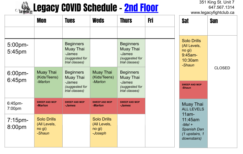 Legacy Fight Schedule (6).png