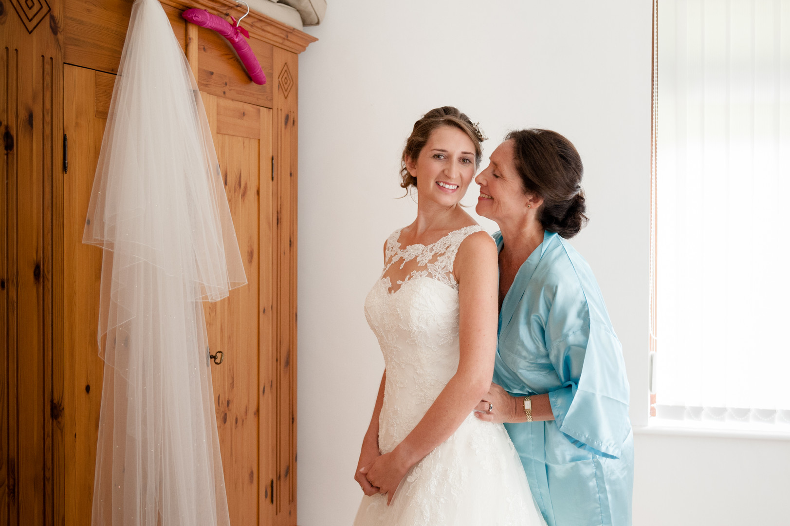 Mother and Daughter Wedding photography.jpg