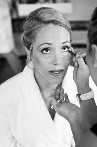 Wedding Hair and Makeup ready.jpg