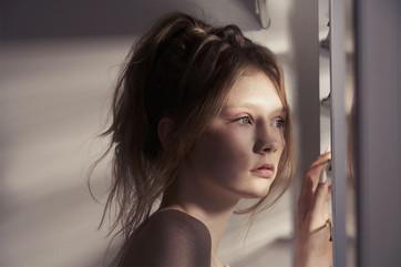 Natural Light beauty shoot.jpg