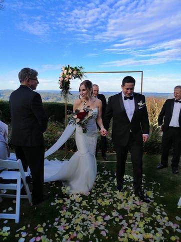 Bride walking down the aisle.jpg