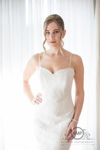 Stunning Bridal Photography.jpg