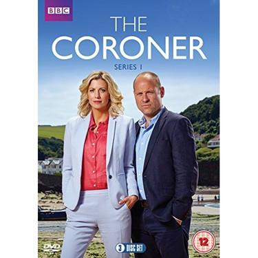 drama-the-coroner-bbc.jpg