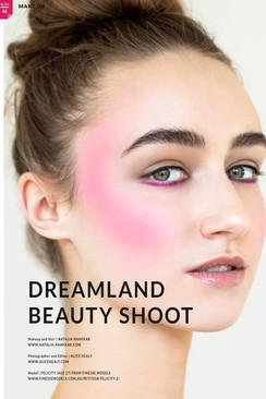 Beauty Editorial Colour Makeup.jpg