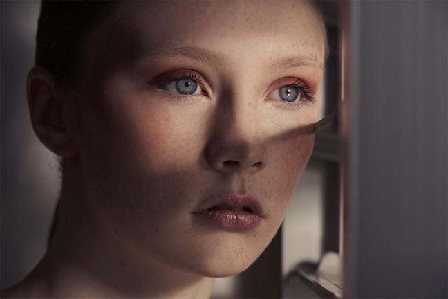 Natural Model Makeup Headshot.jpg