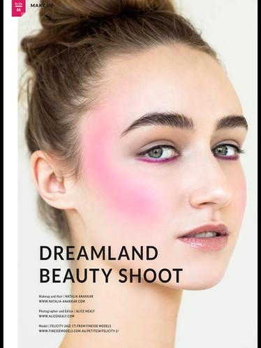 Dreamland print beauty work page 1.jpg