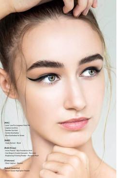 Published beauty makeup of black liner.jpg