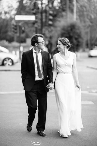 Black and white bridal shot.jpg