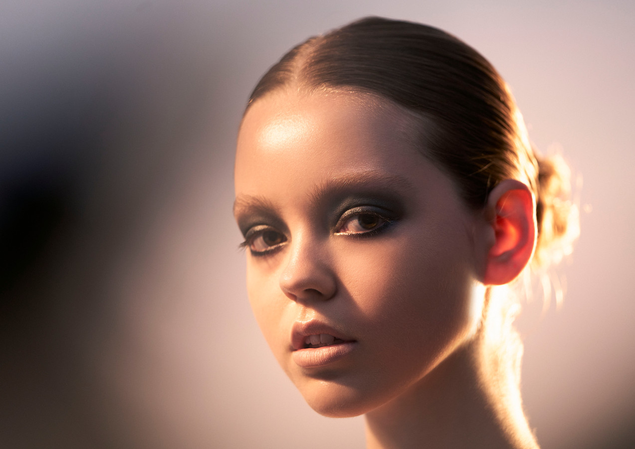 Edgy ballerina makeup.jpg