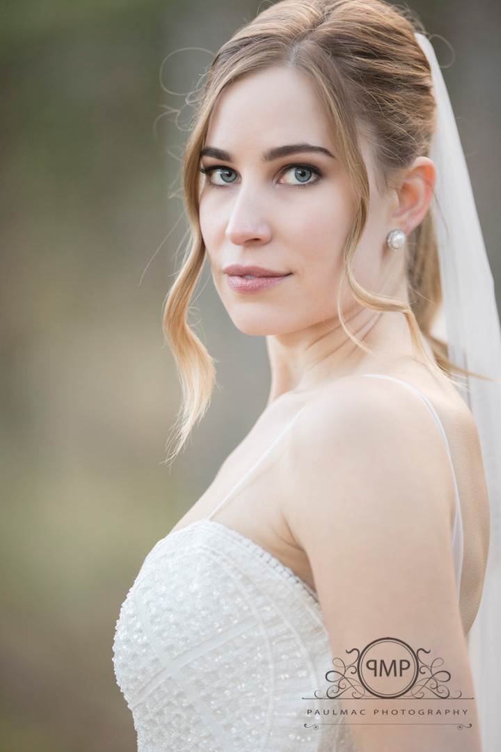 Close up portrait of bride.jpg