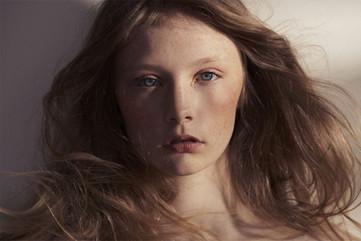 Raw makeup beauty.jpg