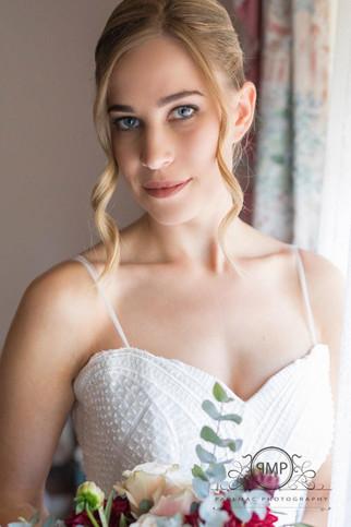Beautiful bridal hair and makeup.jpg